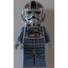 LEGO AT-AT Driver Minifigure