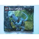 LEGO Baby Iguanodon Set 5951
