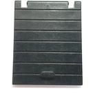 LEGO Stable Door 1/2 (6078)