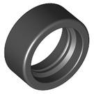 LEGO Tire, Low Profile, Narrow Ø14.58 X 6.24 (50951)