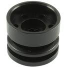 LEGO Wheel Rim Ø18 x 14 with Axle Hole (55982 / 67125)