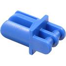 LEGO Grab Jaw Holder (4220)