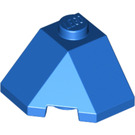 LEGO Wedge 2 x 2 (45°) Corner (13548)