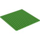 LEGO Baseplate 16 x 16 (6098 / 57916)