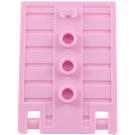 LEGO Door (93096)