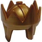 LEGO Royal Crown Ø16 (50616)