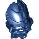 LEGO Spider Skull Mask (20251)