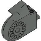 LEGO Dinosaur Body with Pins (40374)