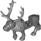 LEGO Reindeer (24872)