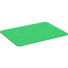 LEGO Baseplate 24 x 32 with Set 363 Dots