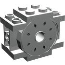 LEGO Electric Technic Fiber Optics Element (6637)