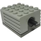 LEGO Large Technic Motor 9V (2838)