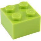 LEGO Brick 2 x 2 (3003 / 6223)