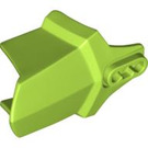 LEGO Shoulder Armour (90650)