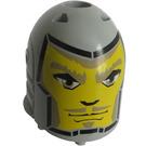 LEGO Large Figure Head of Danju