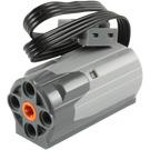 LEGO Medium Power Functions Motor (16512 / 58120)