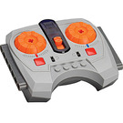 LEGO Power Functions IR Speed Remote Control (64227)