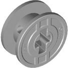 LEGO Spool with Axle Hole (61510)