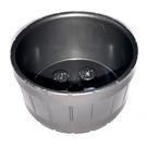 LEGO Barrel with Axle Hole (64951)
