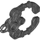 LEGO Large Handcuff (98562)