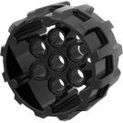 LEGO Wheel 37 x 22 with Holes (22410)
