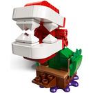 LEGO Piranha Plant Minifigure