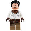 LEGO Poe Dameron Minifigure