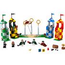 LEGO Quidditch Match Set 75956