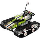 LEGO RC Tracked Racer Set 42065