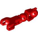 LEGO Beam B 6m Ball/cup Ø10.2 (90616)