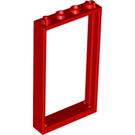 LEGO Door Frame 1 x 4 x 6 (Double Sided) (30179)