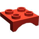 LEGO Electric Technic Micromotor Top (2984)