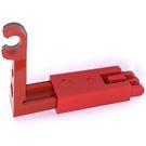 LEGO Hinge Hook Retractable (2651)