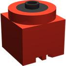 LEGO Micromotor (2986)