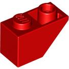 LEGO Slope 1 x 2 (45°) Inverted (3665)