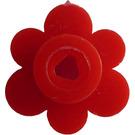 LEGO Small Flower (3742)