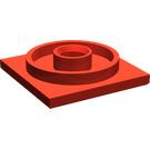 LEGO Turntable 4 x 4 Base (3403)