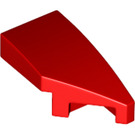 LEGO Wedge 1 x 2 Right (29119)