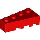 LEGO Wedge 2 x 4 Left (41768)
