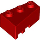 LEGO Wedge 3 x 2 Right (6564)