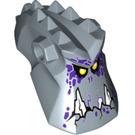 LEGO Head (29457)