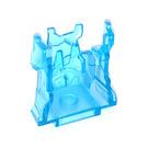 LEGO Icecage with Tubeside 2 x 4 x 3 (15091)