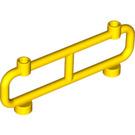 LEGO Bar 1 x 8 x 2 (2486 / 91598)