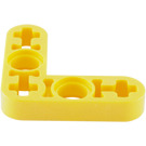 "LEGO Beam ""L"" Bent 90 Degrees, 3 x 3 x 0.5 (32056 / 59605)"