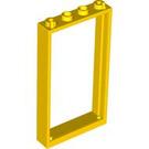 LEGO Door Frame 1 x 4 x 6 Single Sided (40289 / 60596)