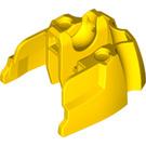 LEGO Foot (87841)
