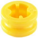 LEGO Half Bushing (32123 / 42136)