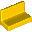 LEGO Panel 1 x 2 x 1 with Rounded Corners (4865 / 26169)