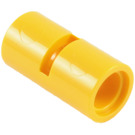 LEGO Pin Joiner Round with Slot (29219 / 62462)