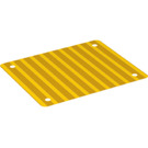 LEGO Roof 88 x 72mm (26242 / 26243)